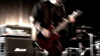 """SATURATE """"SOUL ELEMENT"""" MUSIC VIDEO  (OFFICIAL)"""