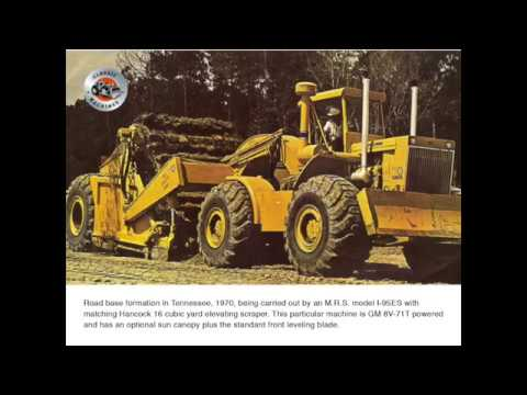 forgotten-companies:-mississippi-road-supply-(mrs)-company