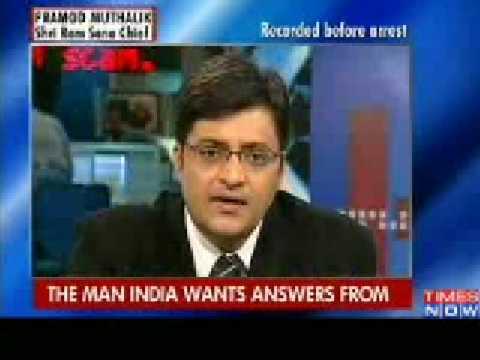 Mangalore Pub Attack Ram Sena chief apologises