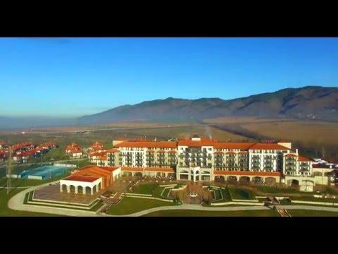 RIU Pravets Resort