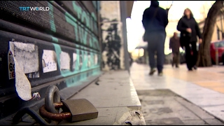 Greece Economy: Citizens anticipate another EU bailout deal