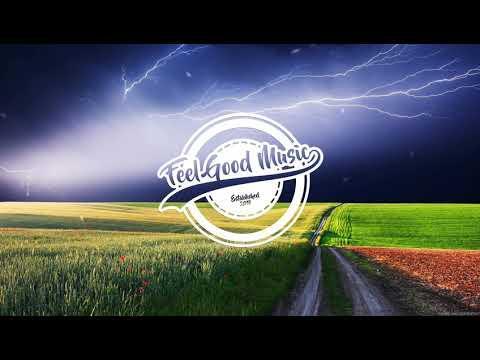 The Weeknd - Earned It (Soundcloud Remix)