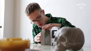 сувениры из бетона: ребята из Минска открыли необычный бизнес