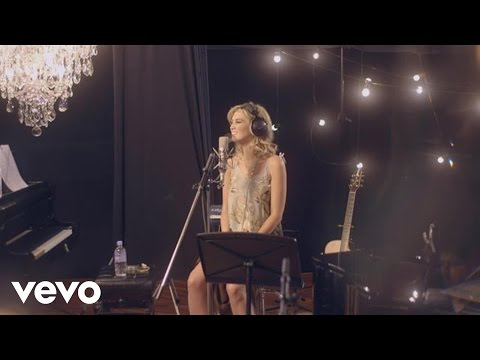 Delta Goodrem - Lost Without You (Anniversary Edition)