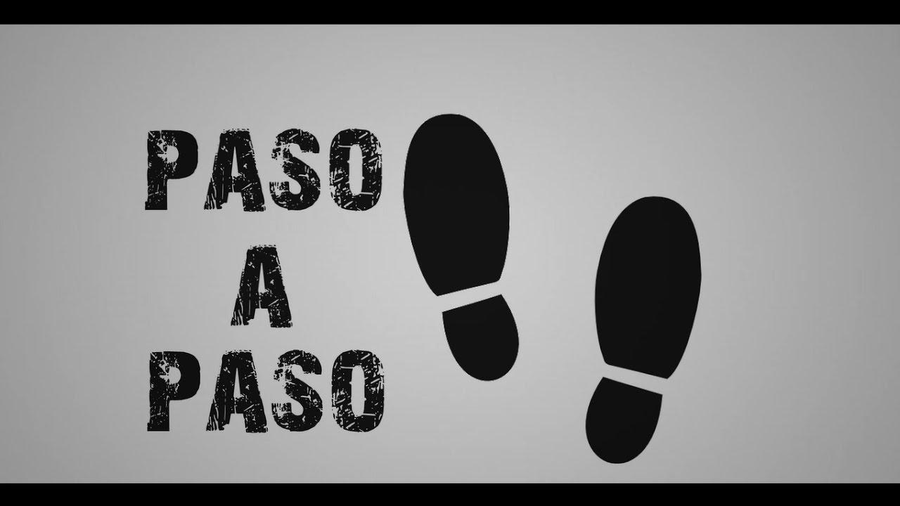 Redimi2 paso a paso letra 2017 pura sal youtube for Biopiscinas paso a paso