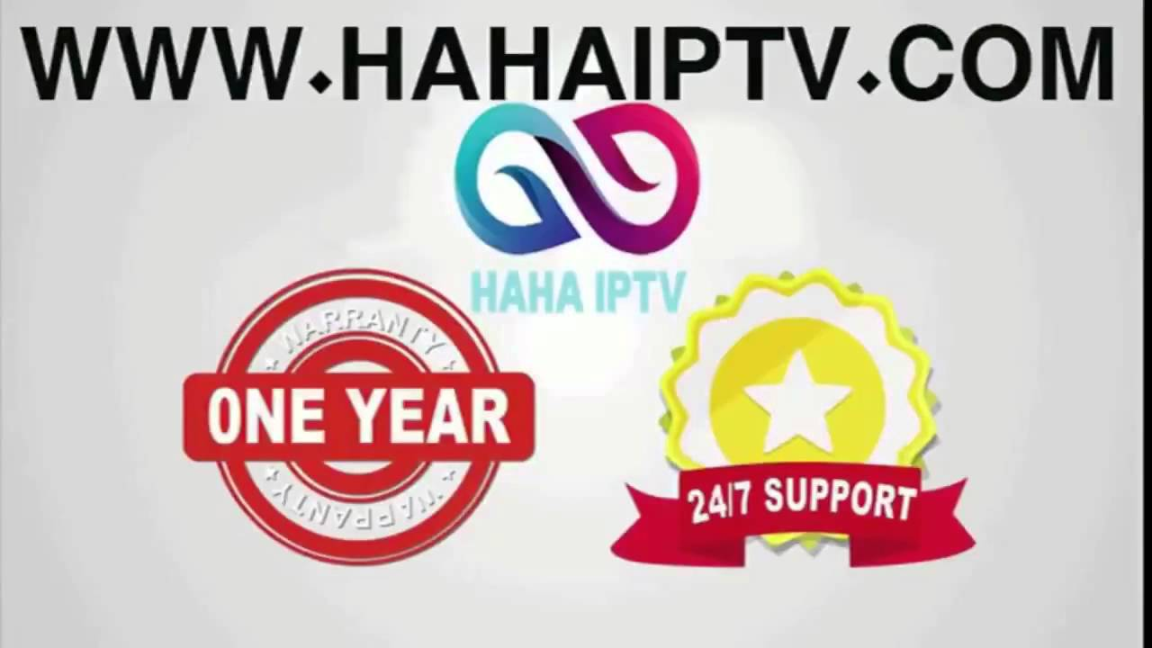 HaHaiptv Active Code - by HAHA IP TV - Video Players & Editors