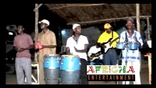 Pwani Modern Taarab Shamba Official Video