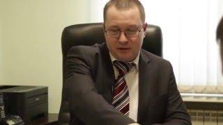 Банкротство физического лица(Юридическая фирма «Баранча и Партнеры» оказывает юридические услуги на территории Санкт-Петербурга и..., 2016-04-01T09:59:35.000Z)