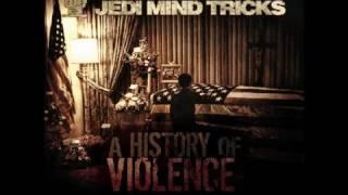 Jedi Mind Tricks - Monolith