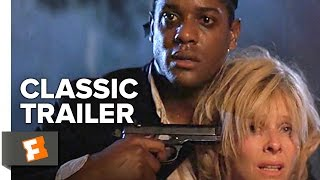 Just Cause (1995) Official Trailer - Sean Connery, Laurence Fishburne Movie HD