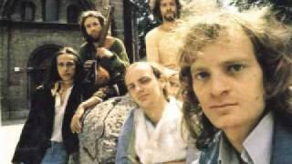 Popol Vuh - Heart of Glass - Der Ruf
