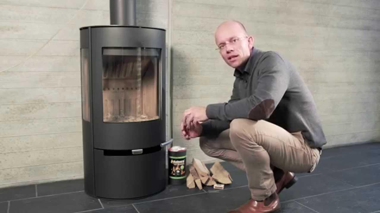 Por qu no funciona una estufa de le a youtube - Youtube chimeneas lena ...
