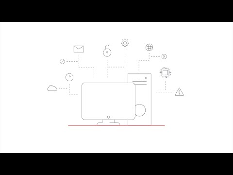 Axway Amplify   Overview