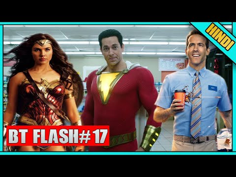 disney-makes-record-,-shazam-2-,-free-guy-trailer-and-conjuring-3-title-|-btflash#17