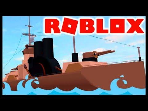 code for battleship tycoon   Doovi