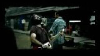 Rabbi Shergill, with lyrics- BILQIS - jinhe naaz hai, .Music Video...Amrit