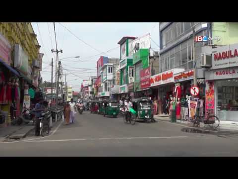 Vanakkam Thainadu | Kasthuriyar road - jaffna  | Episode - 374 | Part -02 | IBC Tamil TV