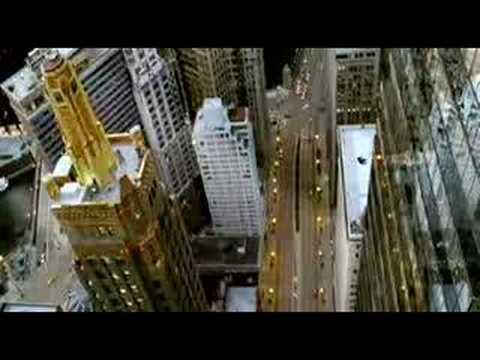 Trailer do filme O Procurado