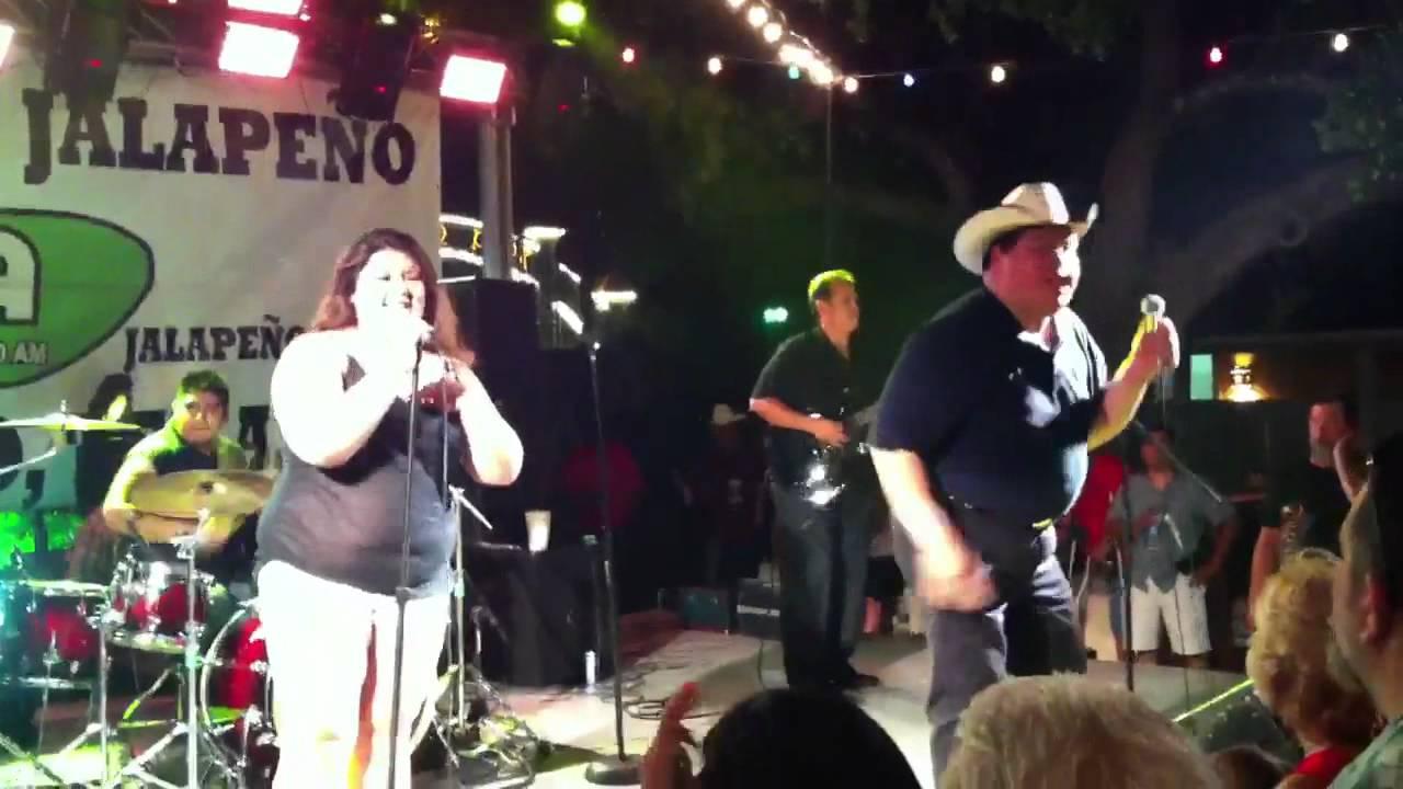 Raulito Navaira Video 1 Daughter Destiny Amp Son Rodrigo In