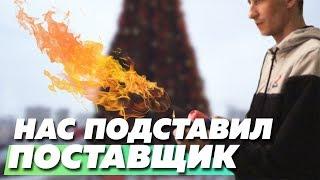 МОИ ПЕРВЫЕ ДЕНЬГИ НА РЕМОНТЕ КОМПОВ - PC Building Simulator