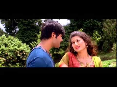 pakhaku-daki-nela-–-odia-music-adhunika-album-song-|-madhab-|-dipti-|-sabitree-music