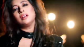 ALSAI by Afsheen Hayat feat. Mehwish Hayat