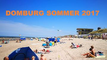 Urlaub Niederlande / Holland Domburg Haus Strand