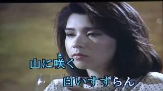今日は、ロス・プリモスの「札幌の星の下で」(昭和43年)を唄ってみま...