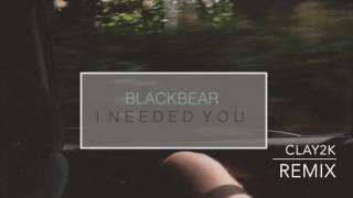 Blackbear Anxiety Roblox Id