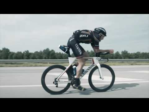 Jan Frodeno Part 2 #project740