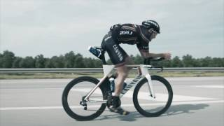 Canyon - Jan Frodeno Part 2 #project740