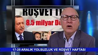TANITIM- 30+DAKİKA HAFTANIN KONUŞULAMAYANLARI- CUMA TSİ 23.00