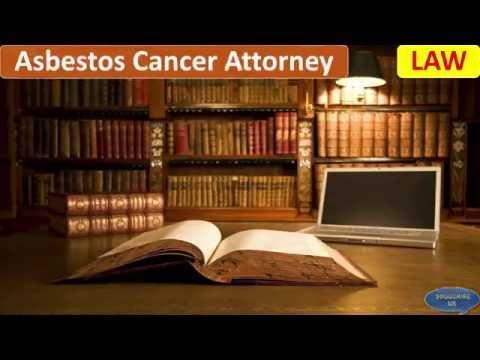 Asbestos Cancer Attorney: Mesothelioma Law firm. Attorney Mesothelioma.