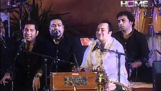 Rahat Fateh ALi Khan Main Jahaan Rahoon -Namastey London..mp
