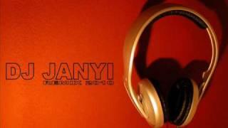 David Gueta - Sexy Bitch (Dj Janyi Remix Transition 106-130)