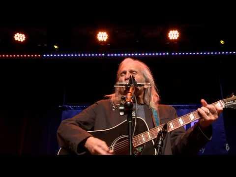 Dave Alvin / Jimmie Dale Gilmore - Stealin' (eTown webisode #1181)