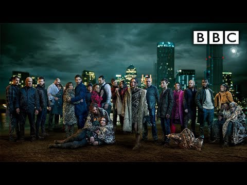 The ultimate EastEnders recap you need to watch - BBC