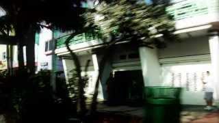 Above & Beyond TV Episode 10 - Miami, WMC