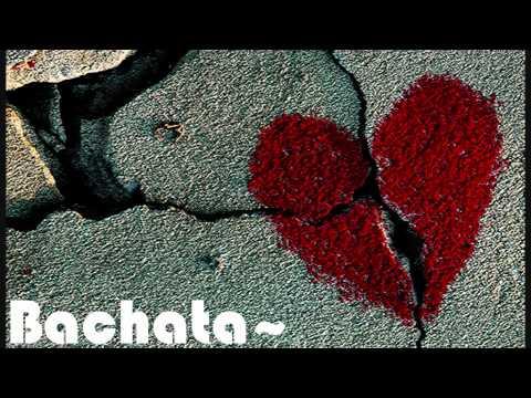 BACHATA - OPTIMO - EL CUCHILLO