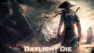 EPIC ROCK | ''Daylight Die'' by Extreme Music [feat. Dan Murphy]
