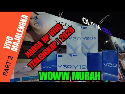 7 HP Vivo Harga 1-2 jutaan terbaik 2020. Nih, Review HP Vivo 1 Jutaan terbaik 2020. ○ Beli HP Vivo Y.