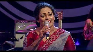 Nadan Punchi Hiramane - Pradeepa Dharmadasa @ Derana Singhagiri Studio ( 24-11-2017 ) Thumbnail