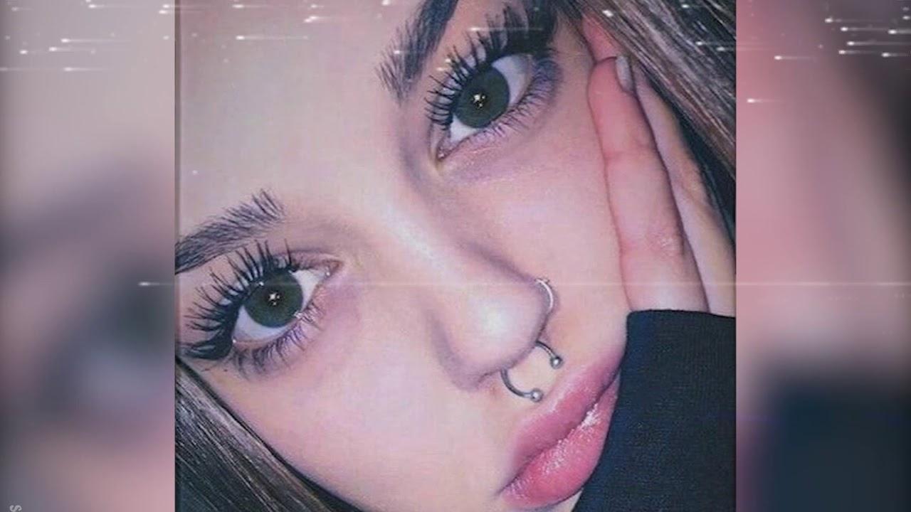 [Vietsub] Crush - Tessa Violet