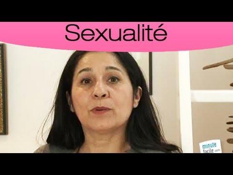 Photo Jeune Mec Gay Sexe Montargis / Gay Troyes