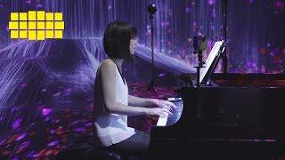 Alice Sara Ott & Mischa Maisky - Massenet: Thaïs / Act 2: Meditation   Yellow Lounge