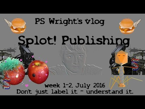 PS Wright vlog on GMOs: Don't just label it - understand it.