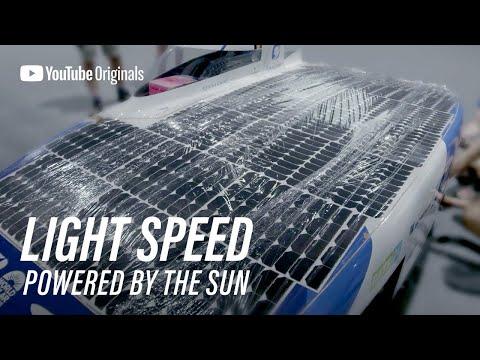 Breaking Down Solar Panels