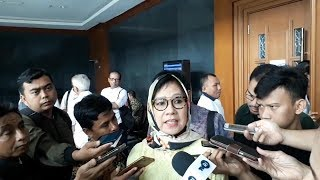 Download Video Bisnis Migas Ada Untung Rugi, Karen Agustiawan Nyatakan Tak Layak Diproses Hukum MP3 3GP MP4