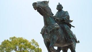2016年は、徳川吉宗が八代将軍に就任して「300年」となる節目の...