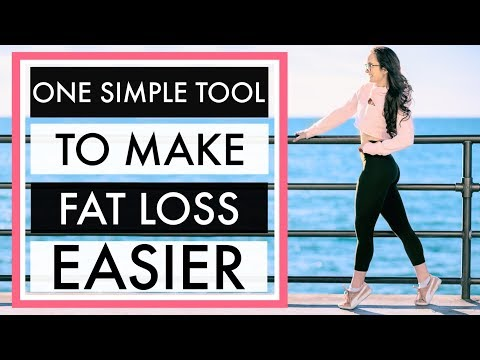 CALORIE CYCLING for WEIGHT LOSS & BUILDING MUSCLE   What I Eat Intuitive Eating & Calorie Cycling